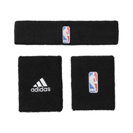 Znojnici Adidas NBA Set