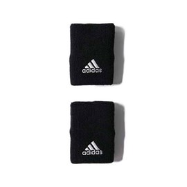 Znojnik Adidas Wristbands Large