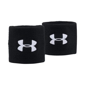 Znojnik Under Armour Performance Wristbands